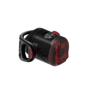 Lezyne Femto USB Drive 5LM galinis žibintas