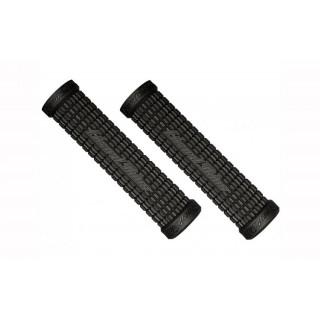 Lizard Skins 494 vairo rankenėlės, black