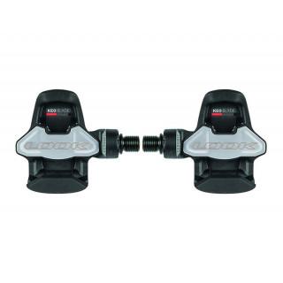 Look KEO Blade Carbon Ceramic TI pedalai