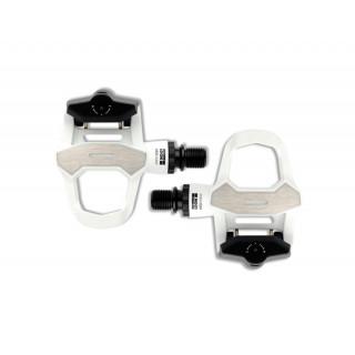 Look KEO 2 MAX pedalai