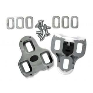 Look KEO pedalų plokštelės (ARC 4,5°)
