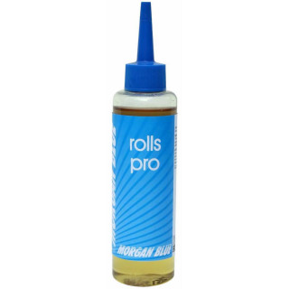Morgan Blue Rolls Pro 125 ml