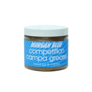 Morgan Blue campa grease 200ml