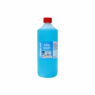 Morgan Blue Bike wash, 1000 ml