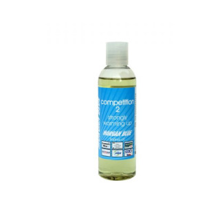Morgan Blue Competition 2, 200 ml
