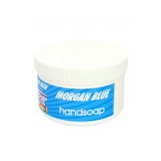 Morgan Blue Handsoap, 250 ml