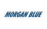 Morgan-Blue