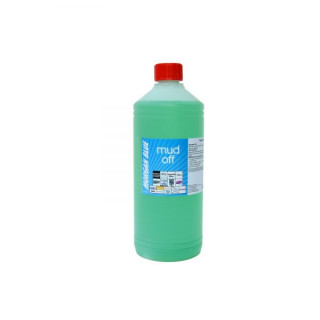 Morgan Blue Mud Off + vapo, 1000 ml