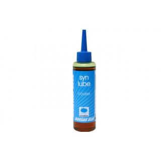 Morgan Blue Syn Lube Course 125ml