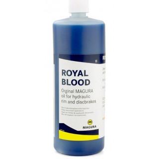 Magura Royal Blood, 1000 ml