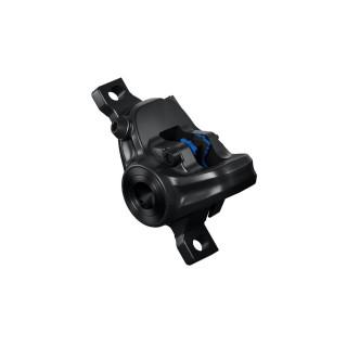 Magura MT2/MT SPORT/MT4 hidraulinių stabdžių suportas