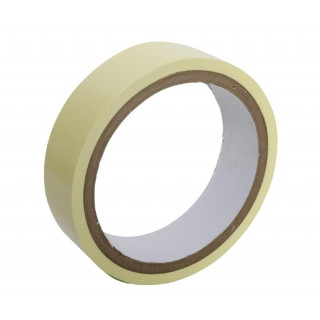 Notubes Tubeless ratlankio juosta 25mm