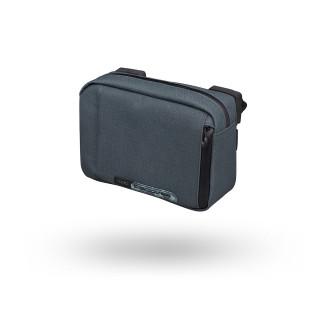 PRO Gravel krepšelis ant vairo, 2,5 L