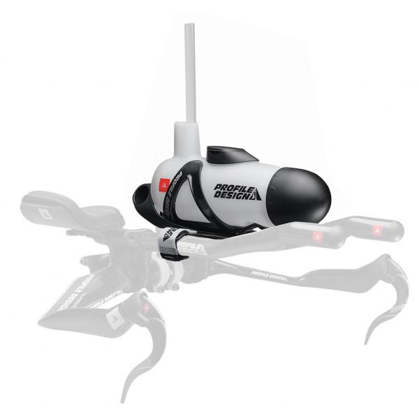 Profile Design Aero HC System gertuvė, 828ml