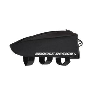 Profile Design Aero E-Pack krepšelis