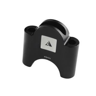 Profile Design vairo pakėlimo rinkinys, 40mm