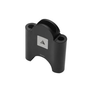 Profile Design vairo pakėlimo rinkinys, 50mm