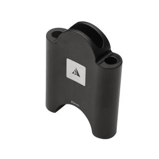 Profile Design vairo pakėlimo rinkinys, 60mm