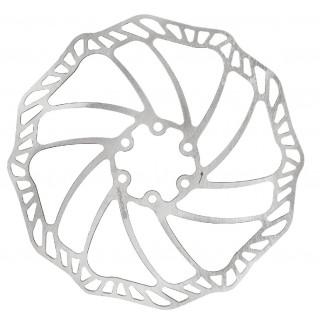 Promax stabdžių diskas 180 mm