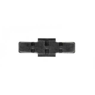 PROMAX stabdžių kaladėlės, Magura HS11 / 33 hidrauliniams stabdžiams