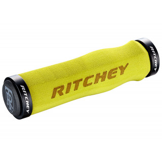 Ritchey MTN WCS Locking geltonos vairo rankenėlės