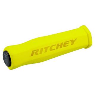 Ritchey WCS geltonos vairo rankenėlės