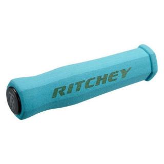 Ritchey WCS mėlynos vairo rankenėlės