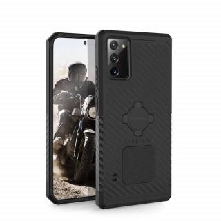Rokform Galaxy Note 20 Rugged telefono dėklas