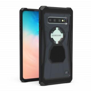 Rokform Galaxy S10 Plus Rugged telefono dėklas