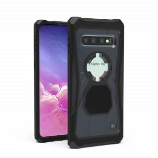 Rokform Galaxy S10 Rugged telefono dėklas