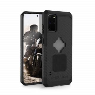 Rokform Galaxy S20 Plus Rugged telefono dėklas