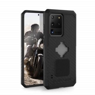 Rokform Galaxy S20 Ultra Rugged telefono dėklas