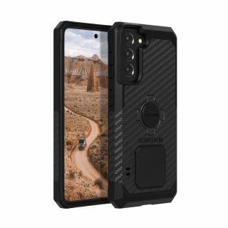 Rokform Galaxy S21 5G Rugged telefono dėklas
