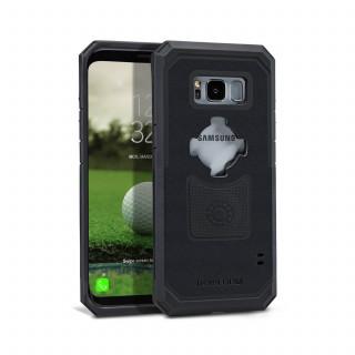 Rokform Galaxy S8 Rugged telefono dėklas