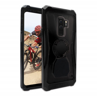 Rokform Galaxy S9 Plus Rugged telefono dėklas