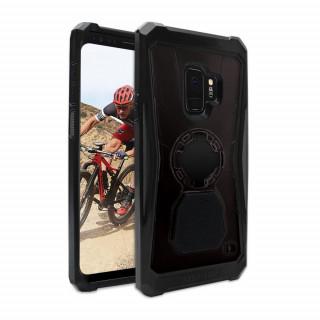 Rokform Galaxy S9 Rugged telefono dėklas