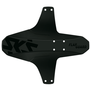 SKS Flap Guard purvasargis