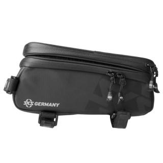 SKS Explorer Smart krepšelis