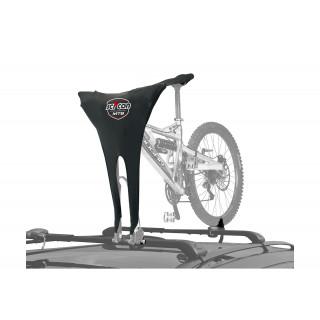 Scicon MTB dviračio apsauga