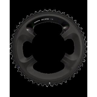 Shimano 105 FC-5800 dantratis, 2x11 pavarų