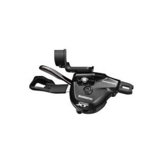 Shimano XT SL-M8000 I-Spec B dešinė pavarų perjungimo rankenėlė, 11 pavarų