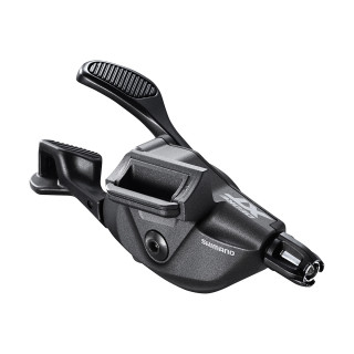 Shimano XT SL-M8100 I-Spec dešinė pavarų perjungimo rankenėlė, 12 pavarų