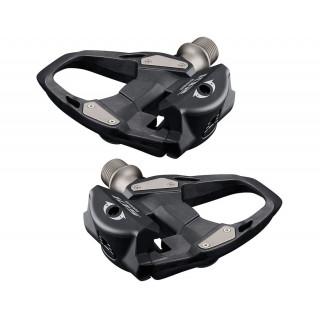 Shimano 105 SPD-SL PD-R7000 pedalai