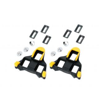 Shimano SPD-SL SM-SH11 pedalų plokštelės