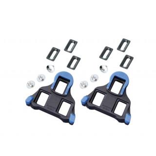 Shimano SPD-SL SM-SH12 pedalų plokštelės