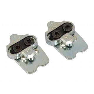 Shimano SPD SM-SH-56 pedalų plokštelės