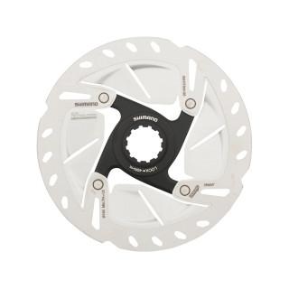 Shimano SM-RT800 Ice-Tech Freeza stabdžių diskas 160 mm