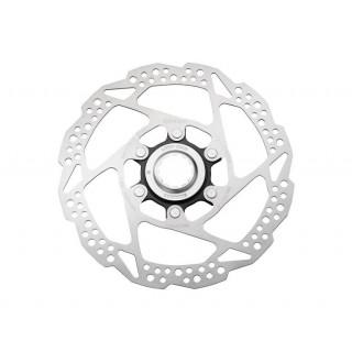 Shimano Deore SM-RT54 stabdžių diskas 180 mm