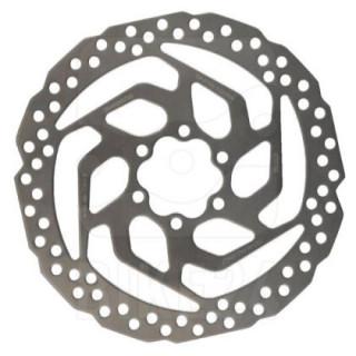 Shimano SM-RT26 stabdžių diskas 160 mm