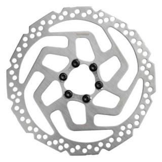 Shimano SM-RT26 stabdžių diskas 180 mm